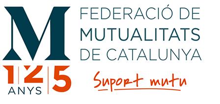 Federacio de Mutualitats de Catalunya